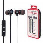 Powerway Btx 89 Sportıve Bluetooth Kulaklık