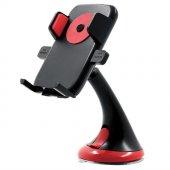 ModaCar One Touch Araç Cep Telefon Tutucu 422674R