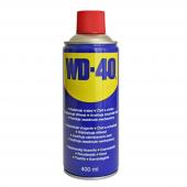 Wd 40 Yağlayıcı Pas Sökücü Çok Amaçlı Sprey 400...