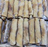 Antep Fıstıklı Pestil Sarma 1000 gr (Mersin Posta Pazarı) -2