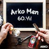 Arko Tıraş Sabunu 75 Gr-2