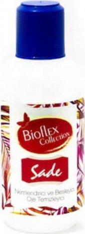 Bioflex 80 Ml Sade