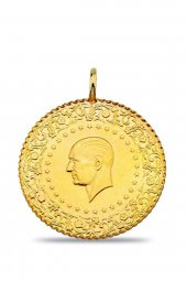 Ziynet Beşli Altın Yeni Tarihli