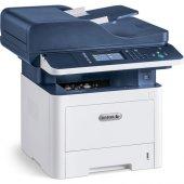 Xerox Work Center 3345 Dnı...
