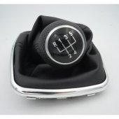 Volkswagen Polo Classic Vites Körüğü Geniş...