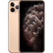 Apple İphone 11 Pro 512 Gb Altın Cep Telefonu (Apple Türkiye Garantili)
