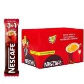 Nescafe 3 1 Arada 48 Li