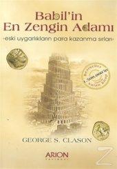 Babilin En Zengin Adamı George S. Clason