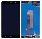 Orjinal Xiaomi Redmi Note 3 Ekran Ve Dokunmatik...