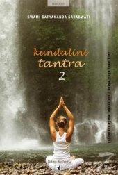 Kundalini Tantra 2
