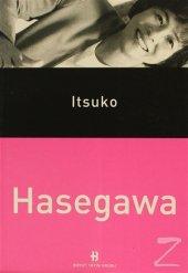 Itsuko Hasegawa/Kolektif
