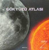 Gökyüzü Atlası Kolektif