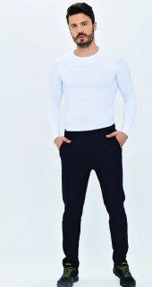 Uhlsport 1119125 L Pantolon Poly. Dress M Erkek...