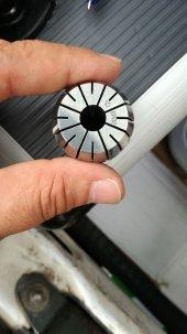 Pens Cnc Router Er 20***3mm