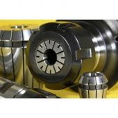 PENS CNC ER20 4MM-7