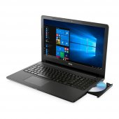 Dell Inspiron 3576 FHDB20F41C Intel Core I5-7200U 4GB 1TB 2GB R5 M430 VGA 15.6-2