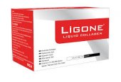Ligone Likit Collagen 14x30 Ml
