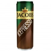Jacobs İcepresso Klasik 250ml Soğuk Kahve