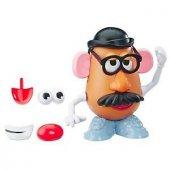 Toys Story 4 Mr.Potato Head 18 Cm-2