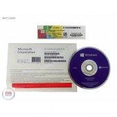 Windows 10 Pro Fqc8977 Holigramlı Dist. Ürünü Türkçe 64 Dvd+etiket