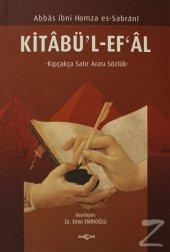 Kitabül-Efal/Abbas İbni Hamza Es-Sabrani