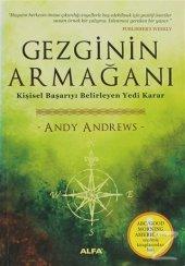 Gezginin Armağanı/Andy Andrews