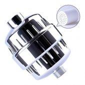 Mak Supply Duş Filtresi, Duş Su Arıtma Cihazı