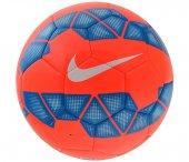 Nike Pitch Futbol Topu No 5