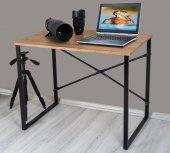Bilgisayar Masası,laptop Masası,çalışma...