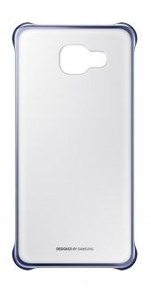 Samsung Galaxy A5 2016 Clear Cover Ef Qa510cbegww