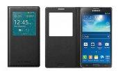 Samsung Galaxy Note 3 S View Cover Ef Cn900bbegww