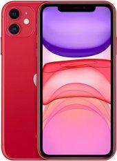 ıphone 11 128gb Red (2 Yıl Apple Türkiye...