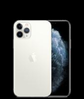 ıphone 11 Pro 64gb Silver (2 Yıl Apple Türkiye...