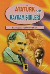 Atatürk ve Bayram Şiirleri/Yalçın Toker