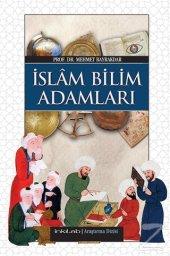 Islam Bilim Adamları (Ciltli) Mehmet Bayrakdar