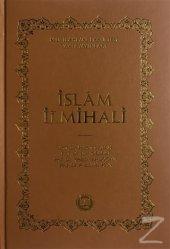 Islam İlmihali (Ciltli) Mehmet...