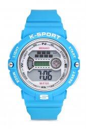 Watchart Dijital Çocuk Kol Saati C180062