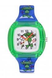 Watchart Çocuk Kol Saati C180105