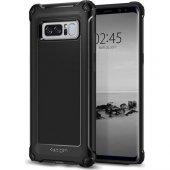 Spigen Samsung Galaxy Note 8 Kılıf Rugged Armor Extra 587cs2183