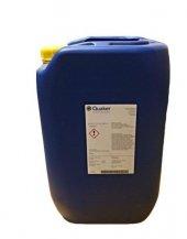 Quaker Cool 7200 Hbff Soğutma Sıvısı 20 Kg