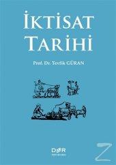 Iktisat Tarihi Tevfik Güran