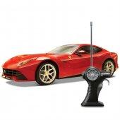 Maisto Tech 1 14 Ferrari F12 Berlinetta U K...
