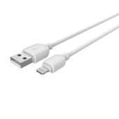 Apple iPhone 8 Lightning Şarj Cihazı + Kablo A2202-7