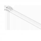 Apple iPhone 8 Lightning Şarj Cihazı + Kablo A2202-9