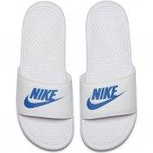 Nike Erkek Terlik 343880-102 BENASSI JDI-4