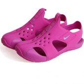 Nike Çocuk Sandalet Sunray Protect 2 (Ps) 943828-500-3