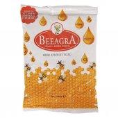 Beeagra Arı Vitamini 10 Adet
