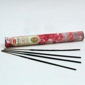 Zambak Kokulu Tütsü Hem Lily İncense Sticks
