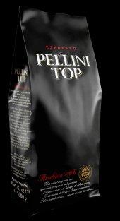 Pellini Top Arabica Kahve Çekirdeği 1 Kg