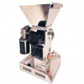 Hovarda Hv30 İnox Badem Ceviz Fındık Kırma Makinesi